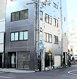 jimusho-photo3-2